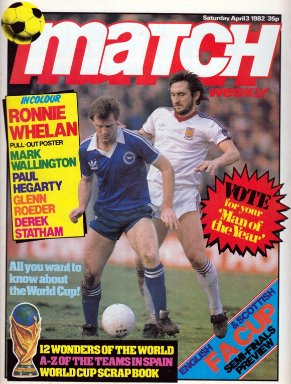 match cover 1