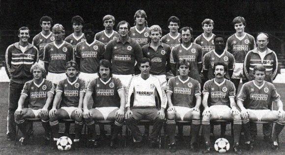 1984-85v2