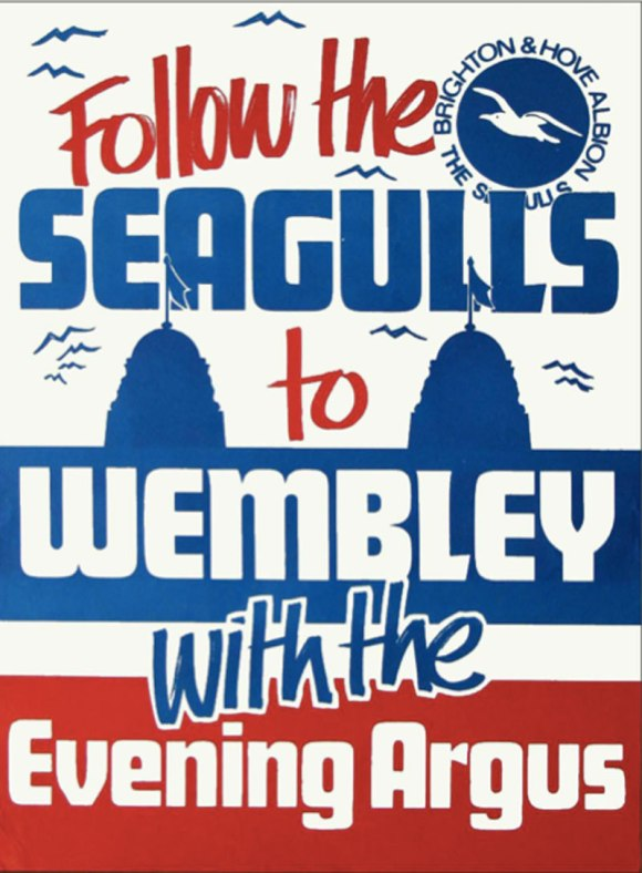 followtheseagulls