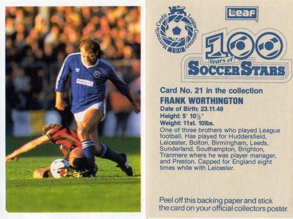 frankworthington