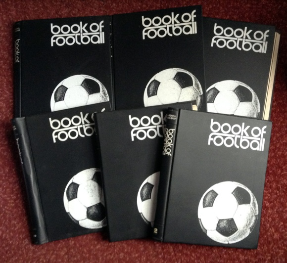 bookoffootball2