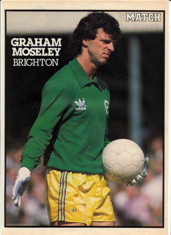 grahammoseley-match