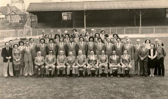 staff1979
