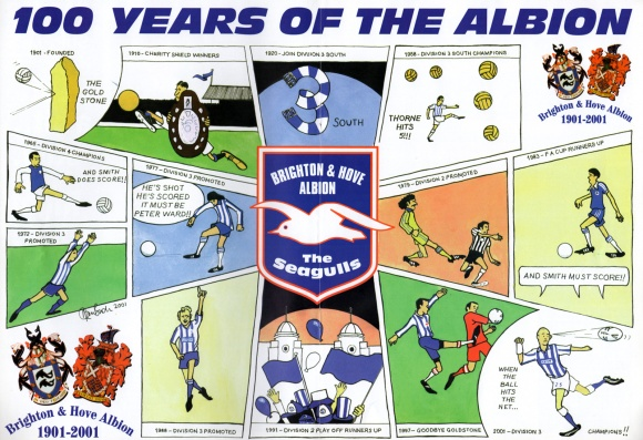 100yearsofthealbion2