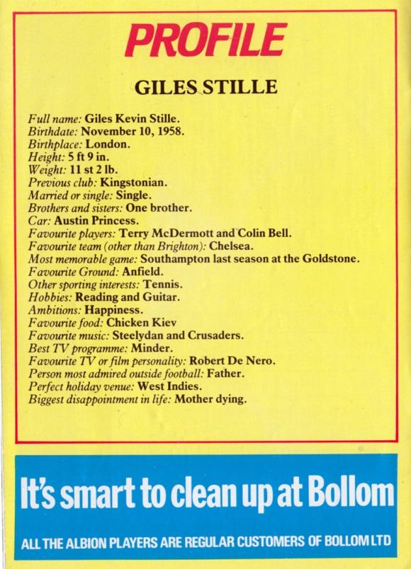 gilesstille2
