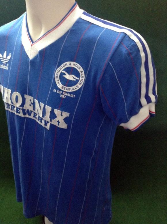 shirt1983-84h2