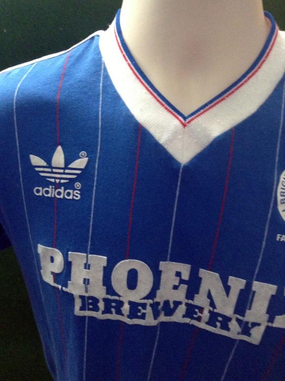 shirt1983-84h3