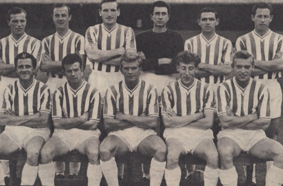1961-62brighton