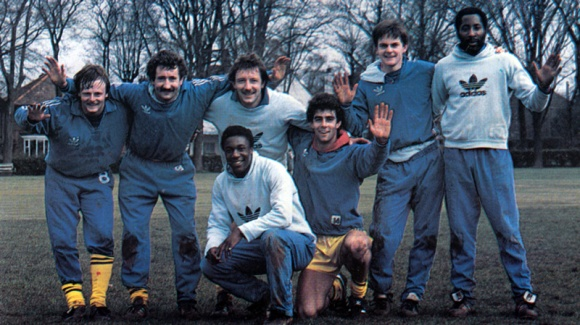 1983-training-brighton
