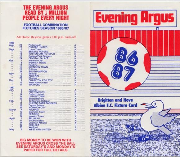 argusfixturecard86-87a