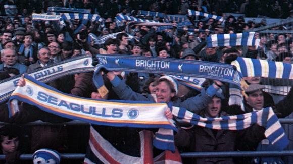 brighton-supporters