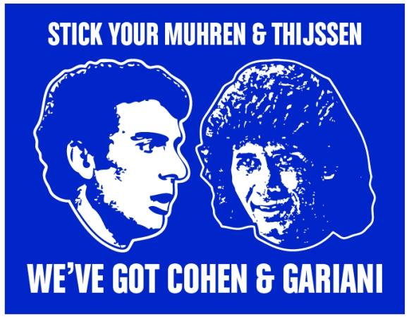 cohen_gariani