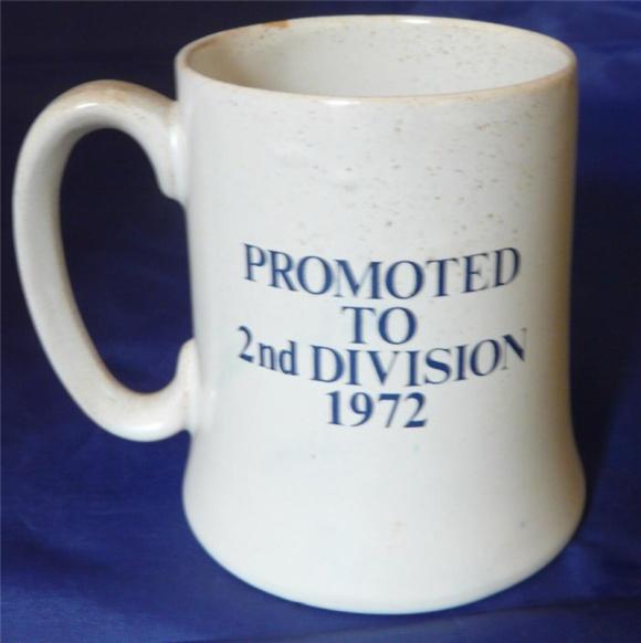 1972mug2