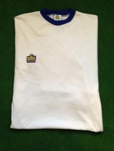 1974-75shirt2