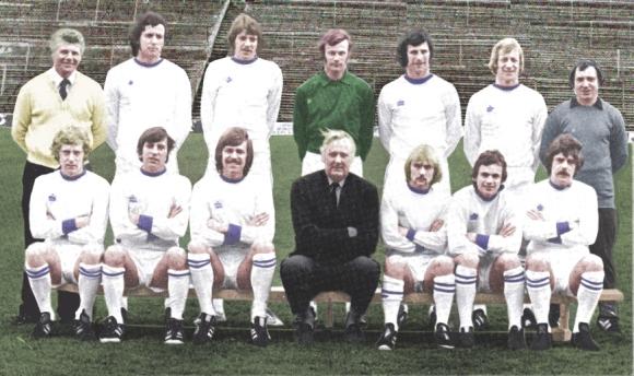 1974-75teamgroup