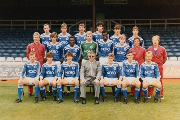 1986-87squadv3