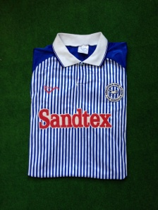 1993-94home
