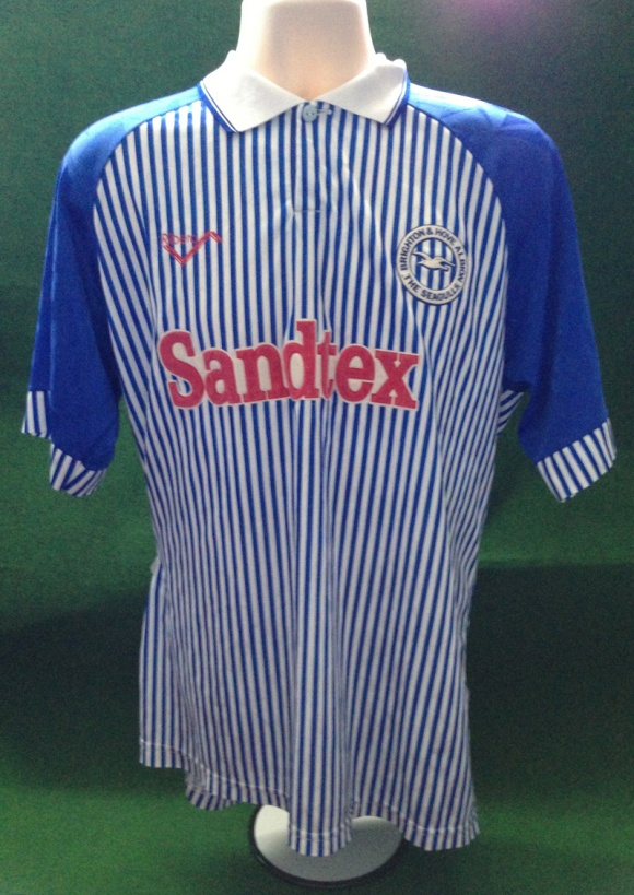 1993-94home1