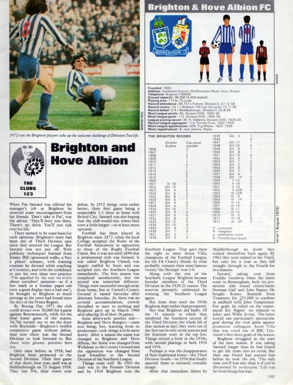 bookoffootballbrighton2