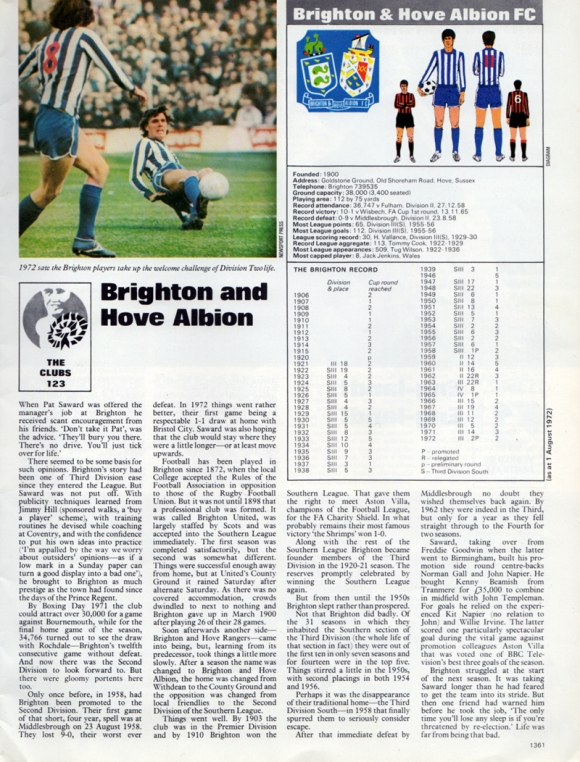 bookoffootballbrighton2