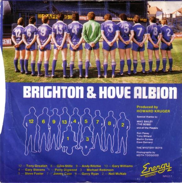 inbrighton-back
