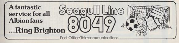 seagullsline79-80