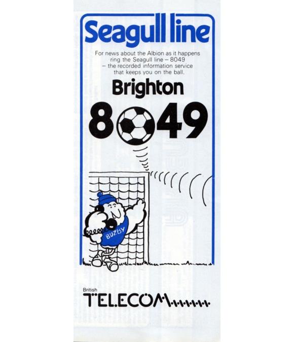 seagullsline80-81x