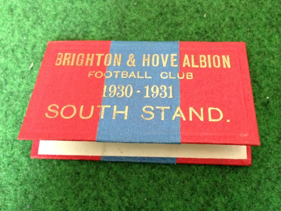 seasonticket1930-31