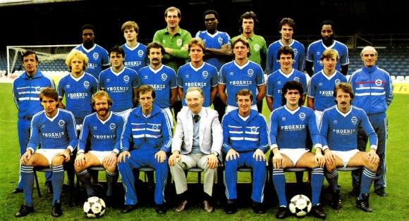 1983-84_v2