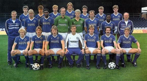 1984-85v3