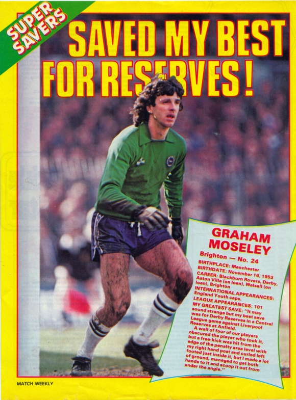 grahammoseley