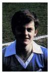 Gary Howlett