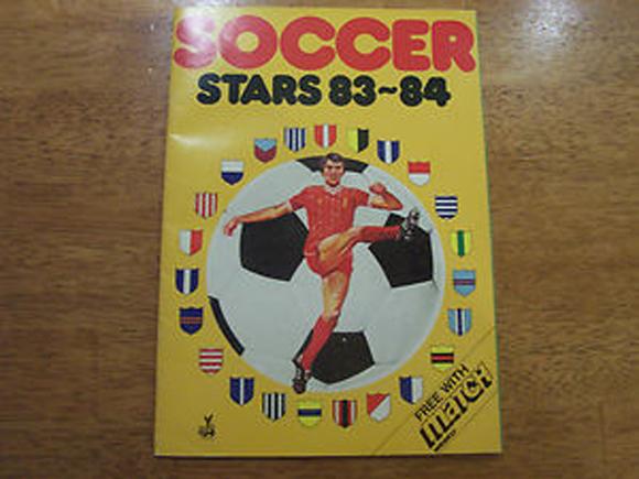 soccer83-84