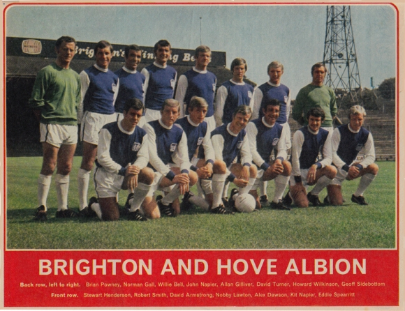 1969-70-brighton-striker-magazine