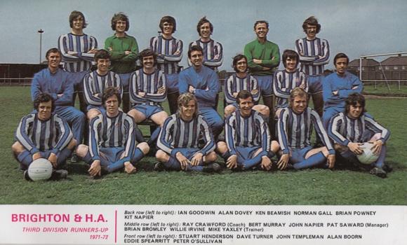 1971-72squadv6