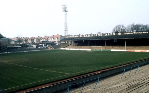 goldstoneground1972