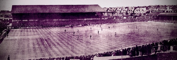 goldstoneground5a