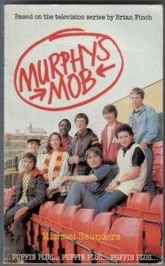 murphysmob