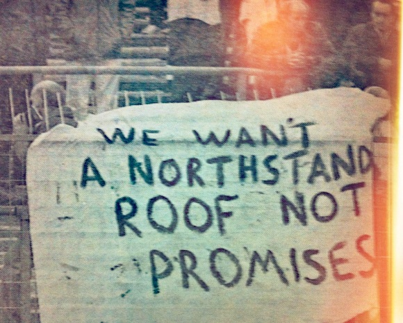 northstandroof3