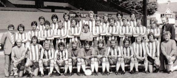 1976-77large2