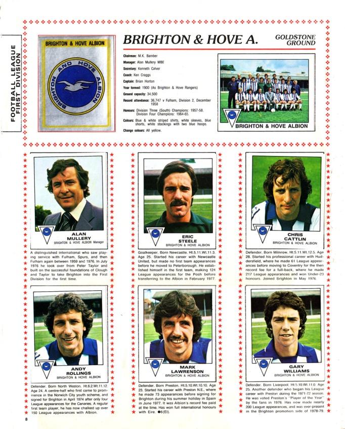 1979-80-panini-p1