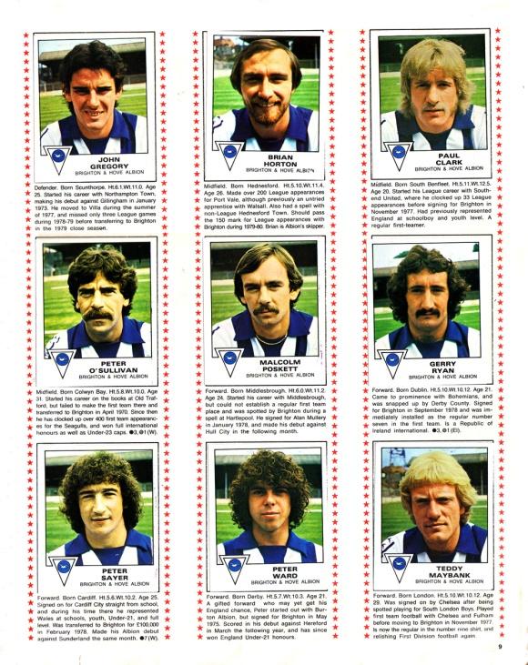 1979-80-panini-p2