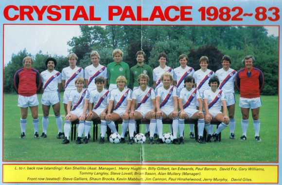 crystalpalace1982