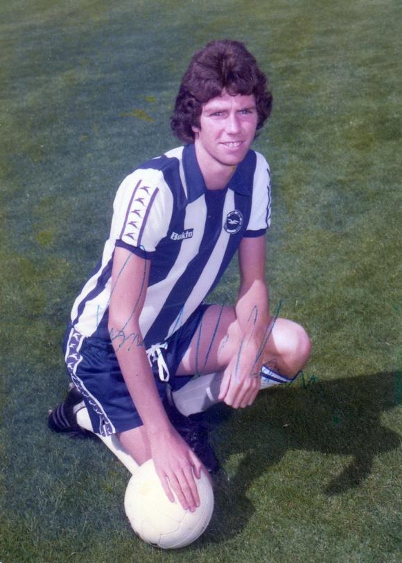 garywilliams1979