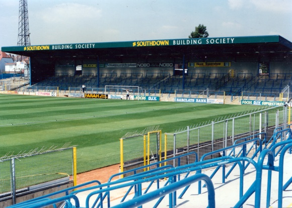 goldstoneground1990
