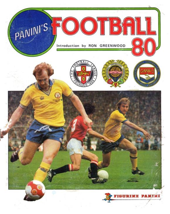 panini80