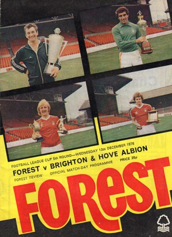 forestbrighton1978