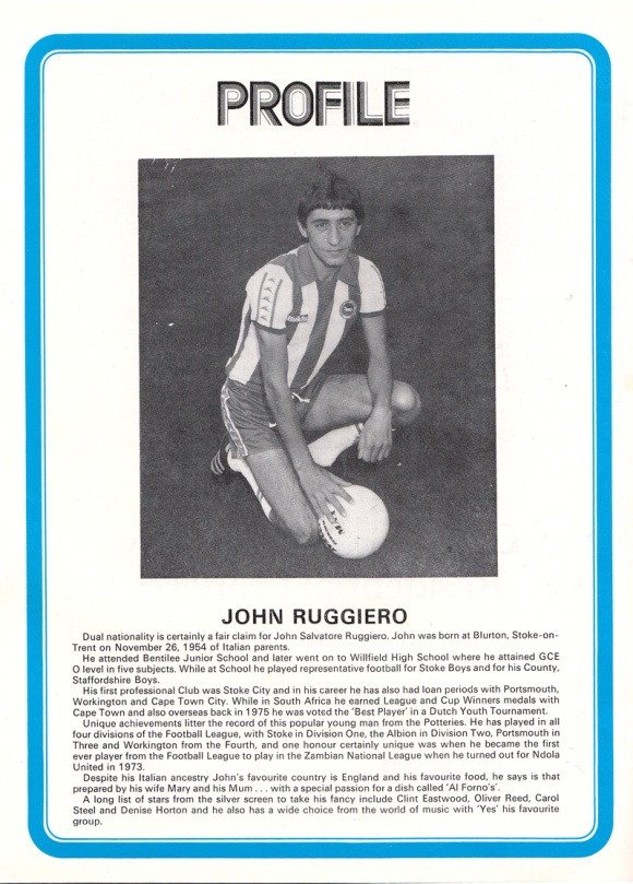 johnruggiero1978