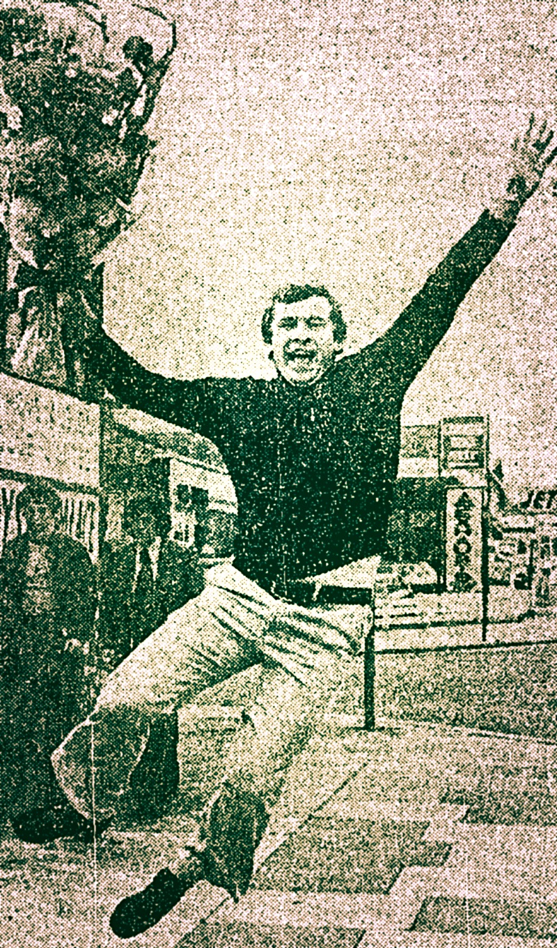 alan mullery | The Goldstone Wrap | Page 3