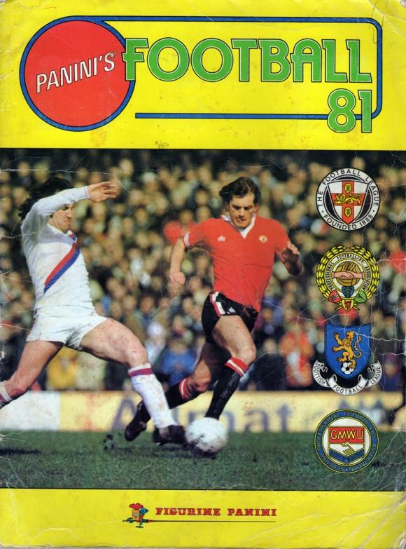 panini1981